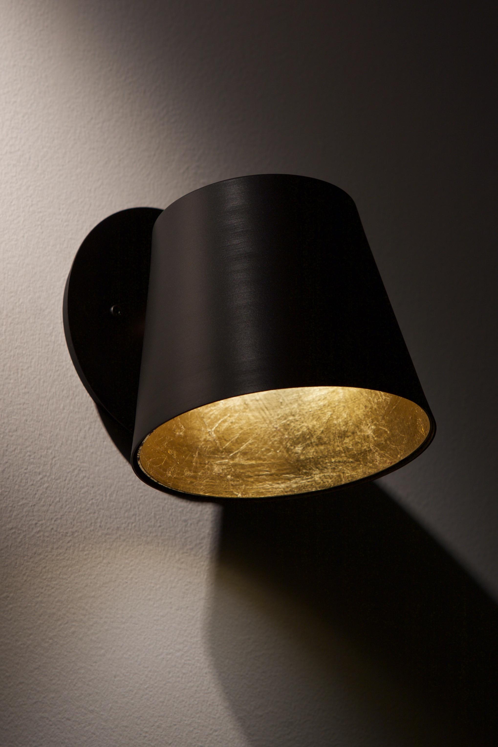 5425GS BLK-gold leaf FULL.jpg