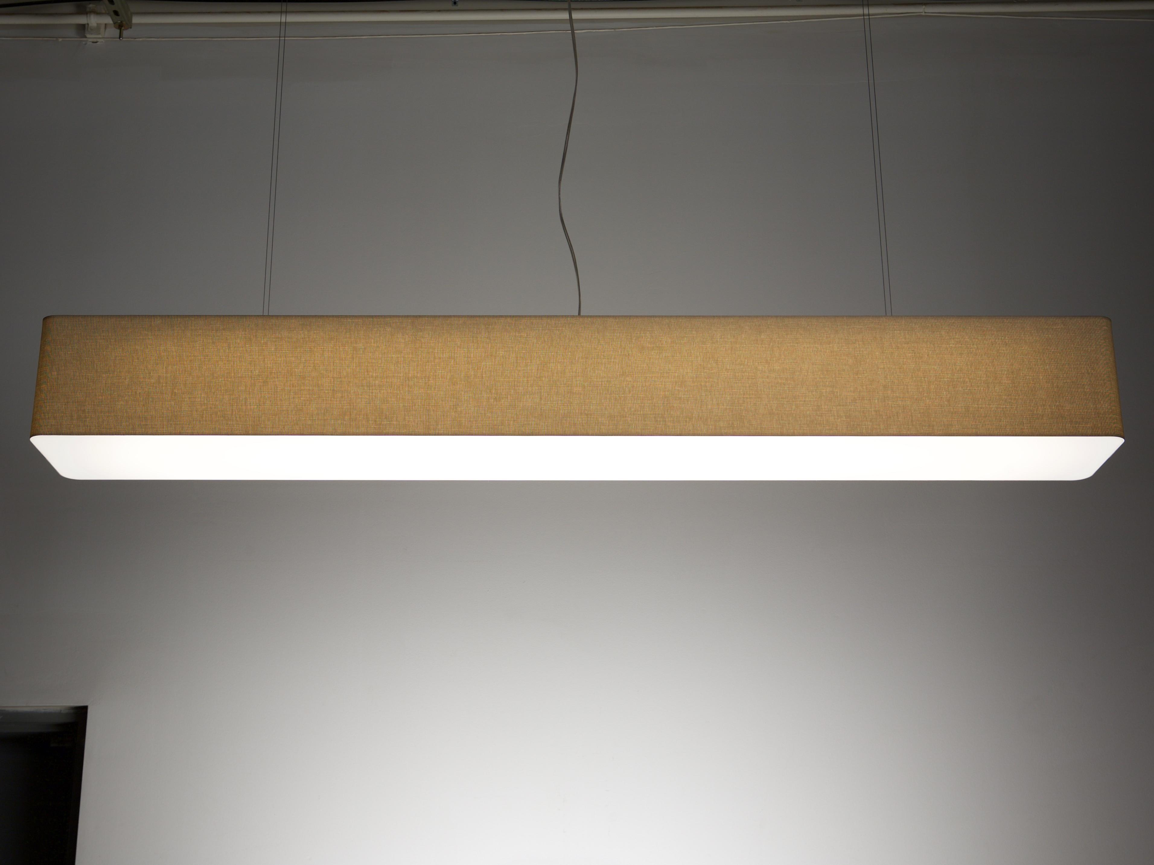 L76 6603-36 DW.jpg