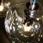 Eugénie lampholder