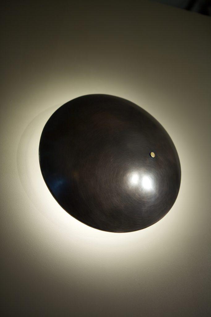 Bonneville Moon